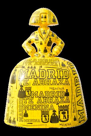 Madrid-te-abraza-antonio-azzato