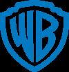 Warner_Bros_logo