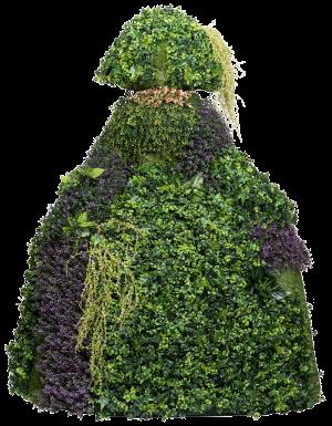 jardin-vertical-anotnio-azzato
