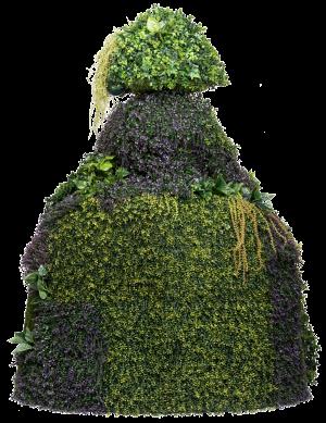 jardin-vertical-anotnio-azzato1