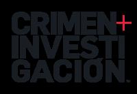 logo-crimen