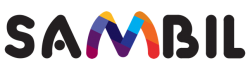 sambil-logo